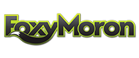 Foxymoron
