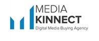 MediaKinnect