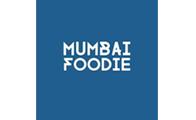 Mumbaifoodie