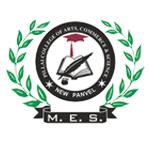 Pillai College