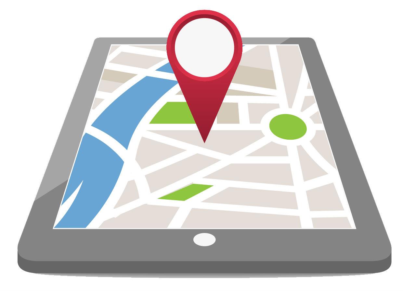 Digital Marketing Strategy Tips