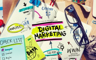 5 Tips for a Successful Digital Marketing Strategy