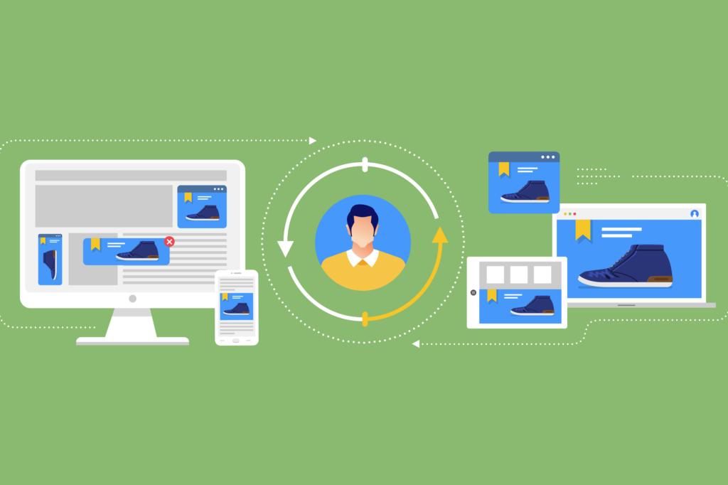 digital marketing strategies - Make Use Of Remarketing
