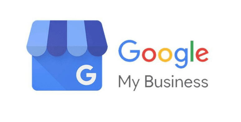 digital marketing strategies - google my business