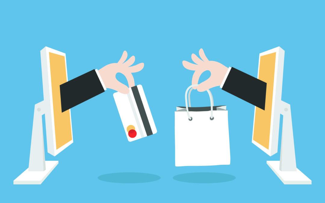 100% FDI In E-Commerce