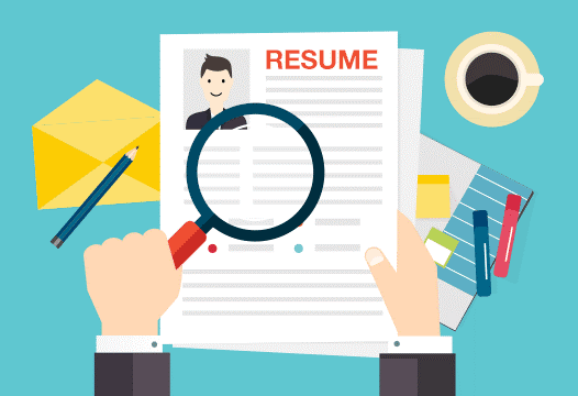 Resume and Essentials of a Resume
