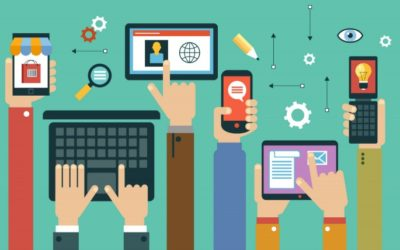 Digital Media: The Marketing Tool of The New Age