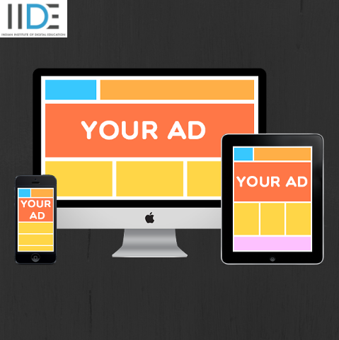Display Ads for E-Commerce Marketing