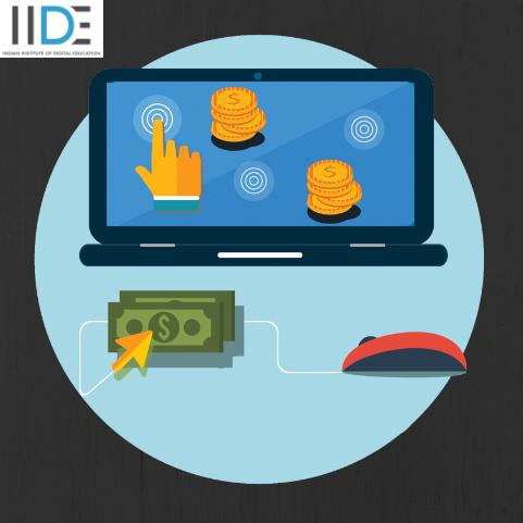 Go Pay Per Click PPC in E-commerce