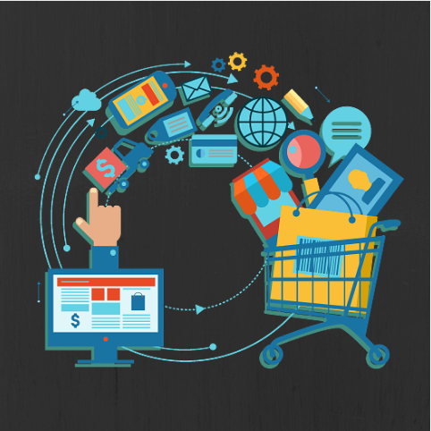 5 E-Commerce Marketing Tips To Boost Your Website Sales