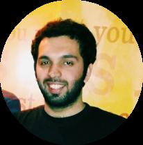 Ronak Rajani