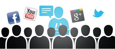 Facebook Remarketing - Digital Marketing 1