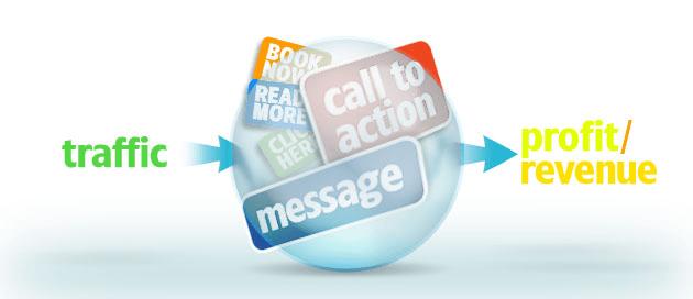 Facebook Remarketing - Digital Marketing 3
