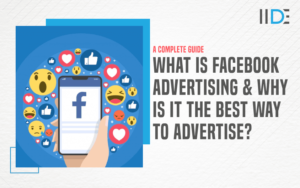 What is Facebook advertising? featured image