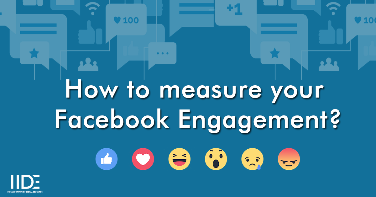 What Is Facebook Engagement