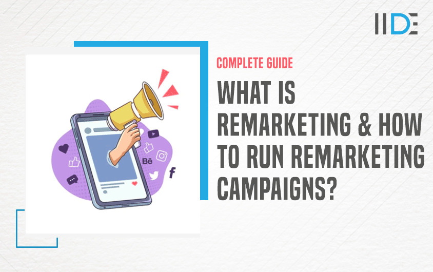 What-is-Remarketing-Featured-Image