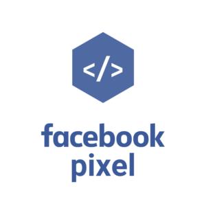 What is remarketing - Facebook Pixel