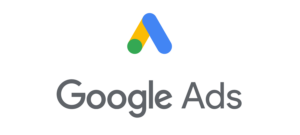 What is remarketing - Google Ads