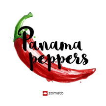 Zomato Marketing Strategy Panama Peppers