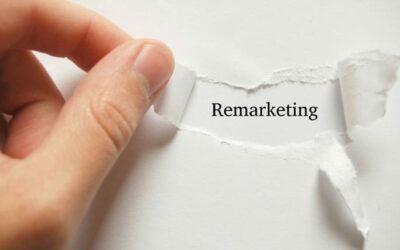 Beginners Guide: Facebook Remarketing