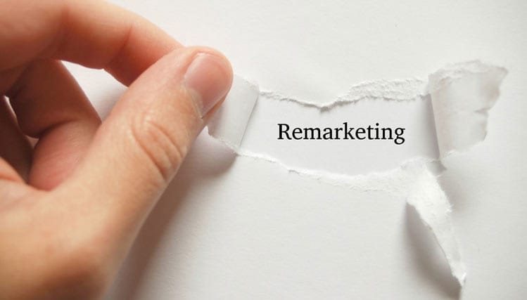 What Is Facebook Remarketing