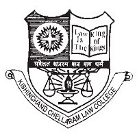 K.C. Law College