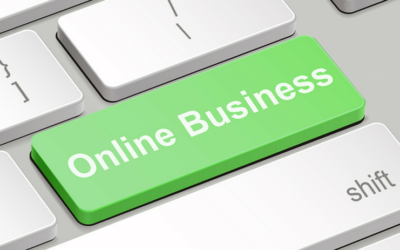 Basics to Kickstart a Successful Online Business