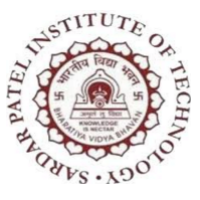 Sardar Patel Institute of Technology