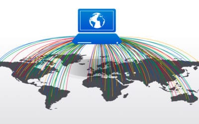 Global Advertisement Growth – Global Digital Advertising