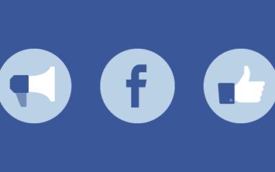 Beginner's Guide to Facebook Advertising