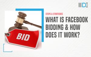 facebook-bidding - featured-image