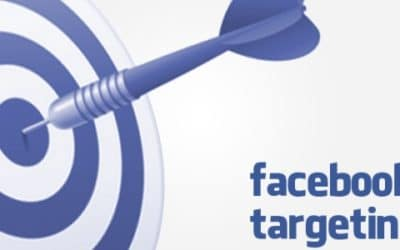 How to build an effective Targeting Audience on Facebook?