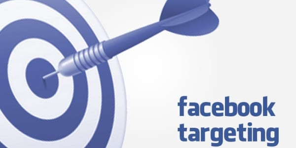 How To Target Audience On Facebook