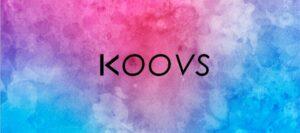 koovs - by Disha Nahata