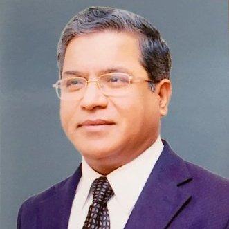 Yugal Sikri