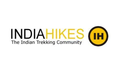 Digital Marketing Strategy by Kunal Kerkar-India Hikes