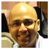 Sonesh Prakash