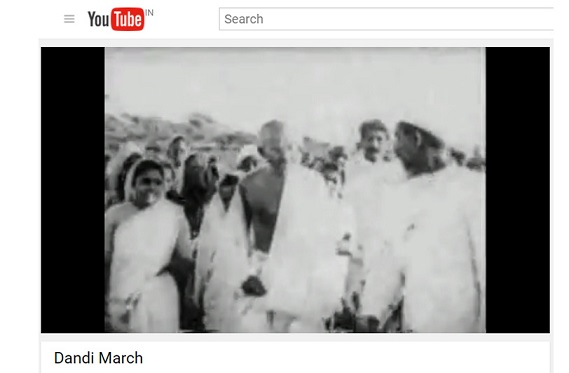 What-the-Indian-Freedom-Movement-Would-Look-Like-in-Digital-India-digital marketing