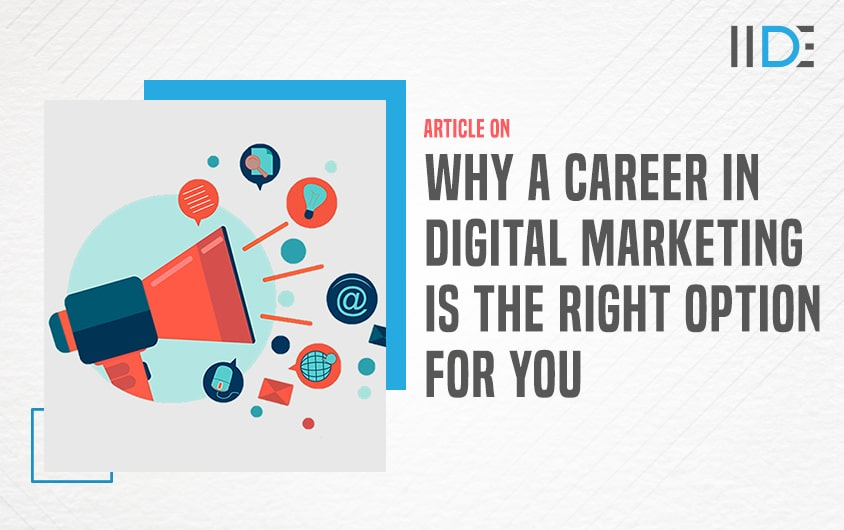 digital marketing jobs featured image