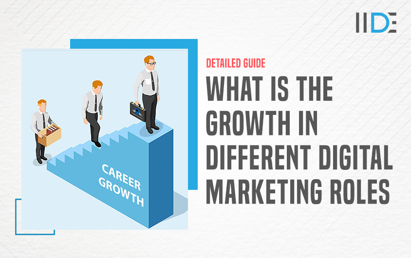 digial marketing career growth - featured image
