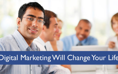 How Digital Marketing Can Accelerate Your Career Growth In 6 Months
