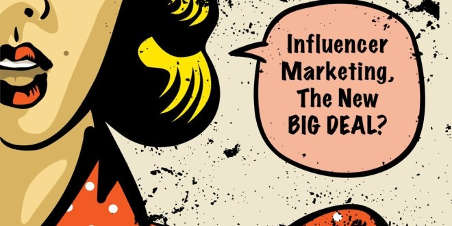 influencer-marketing-bigdeal