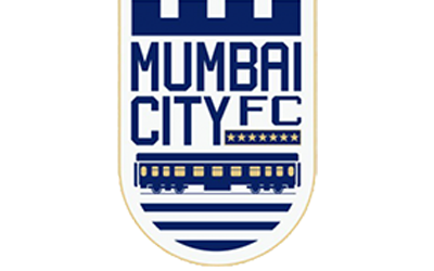 Mumbai City FC – Digital Marketing Strategy for Mumbai City FC by Yashmeet Monga