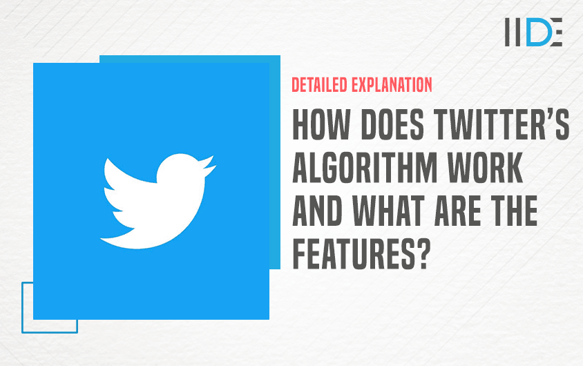 Twitter-Algorithm-Update-Featured-Image