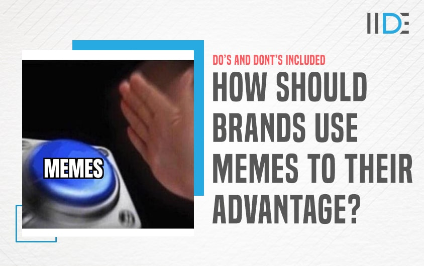 how to use memes - featured image