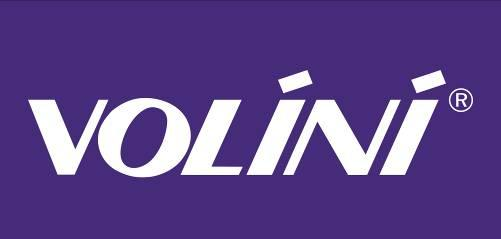 Volini Digital Marketing Strategy