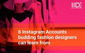IIDE-Instagram-Case-Study