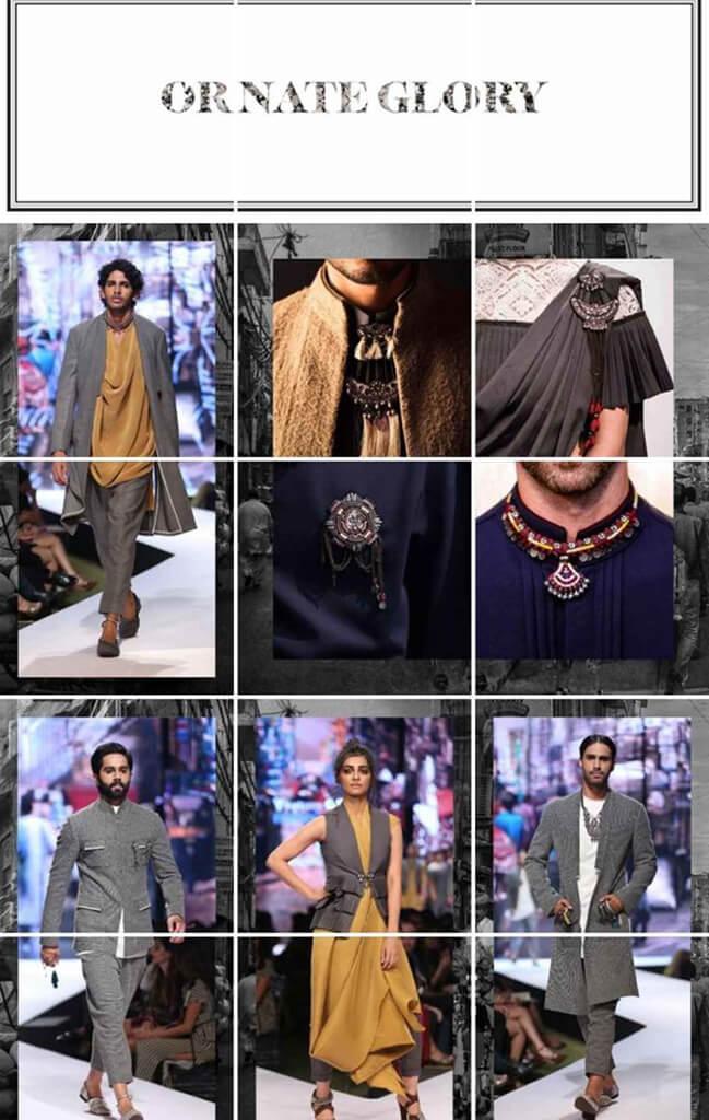 Indian Fashion Designers on Instagram shantanunikhil