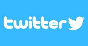 Choosing The Right Social Media Platforms - Twitter