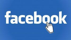 Choosing The Right Social Media Platforms - facebook